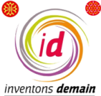 Logo ID Oc